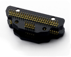 AIC Customized Connector