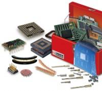 AIC Tool Box