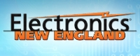 Electronics New England