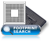 Search our BGA Footprints Database