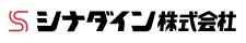 Synderdyne Logo